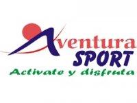 Aventura Sport Raquetas de Nieve
