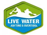 Live Water Despedidas de Soltero