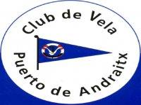 Club de Vela Puerto de Andraitx Piragüismo