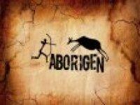 Aborigen Tribe Orientación