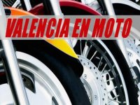 ValenciaEnMoto