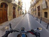Adeéntrate en la historia de Valencia