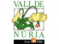 Grupo FGC Vall de Nuria