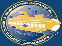 Submarine Safaris Lanzarote