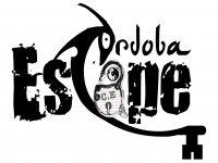 Córdoba Escape