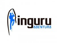 Inguru Abentura Team Building