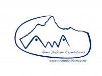 Anna Dablam Expeditions Raquetas de Nieve