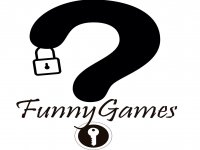 Funny Games Room