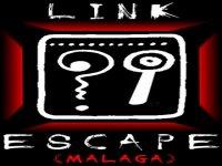 Link Escape