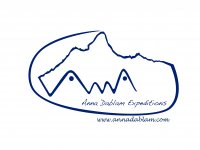Anna Dablam Expeditions