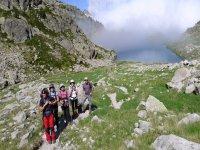 Montardo秘境中的Ascent路线