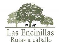 Cortijo Las Encinillas