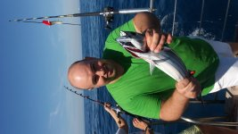 pesca_de_francisco-martinez_1472765536593.jpg