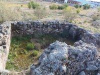 arqueologia centenaria