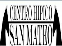 Centro Hipico San Mateo