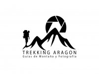 Trekking Aragón Espeleología