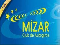 Mízar Club de Autogiros