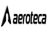 Aeroteca
