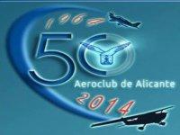 Aeroclub de Alicante