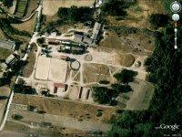 Miguel's estate