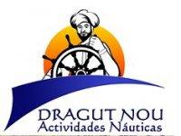 Dragut Nou Actividades Náuticas Paseos en Barco