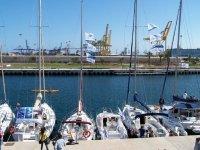 barcos de dragut nou