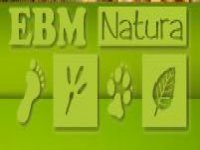 EBM Natura Senderismo