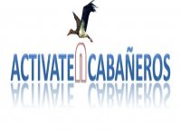 ActivatenCabañeros Senderismo