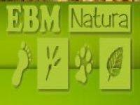 EBM Natura BTT