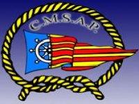 Club Marítimo San Antonio de la Playa Pesca