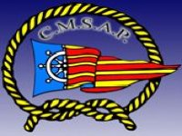 Club Marítimo San Antonio de la Playa Vela