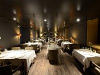 Restaurante Argaela