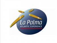 La Palma Experience Pesca