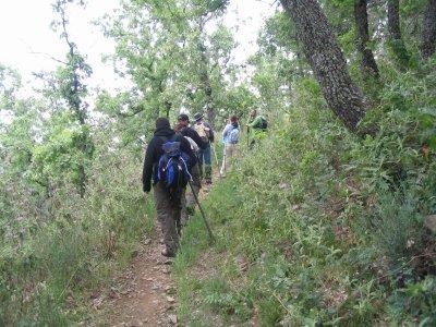 Caminatum Turismo Activo