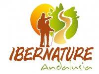 Ibernature Andalusia Senderismo