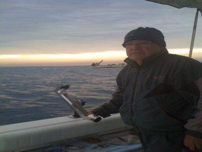 Pesca Alegre Pesca