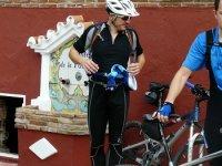 jornadas en bici