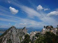 Hike Tour: Gibraltar