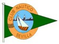 Club Náutico Sevilla Pesca