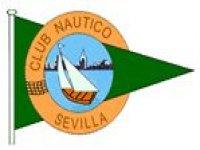 Club Náutico Sevilla Vela