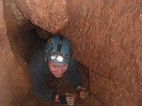 来练习洞穴