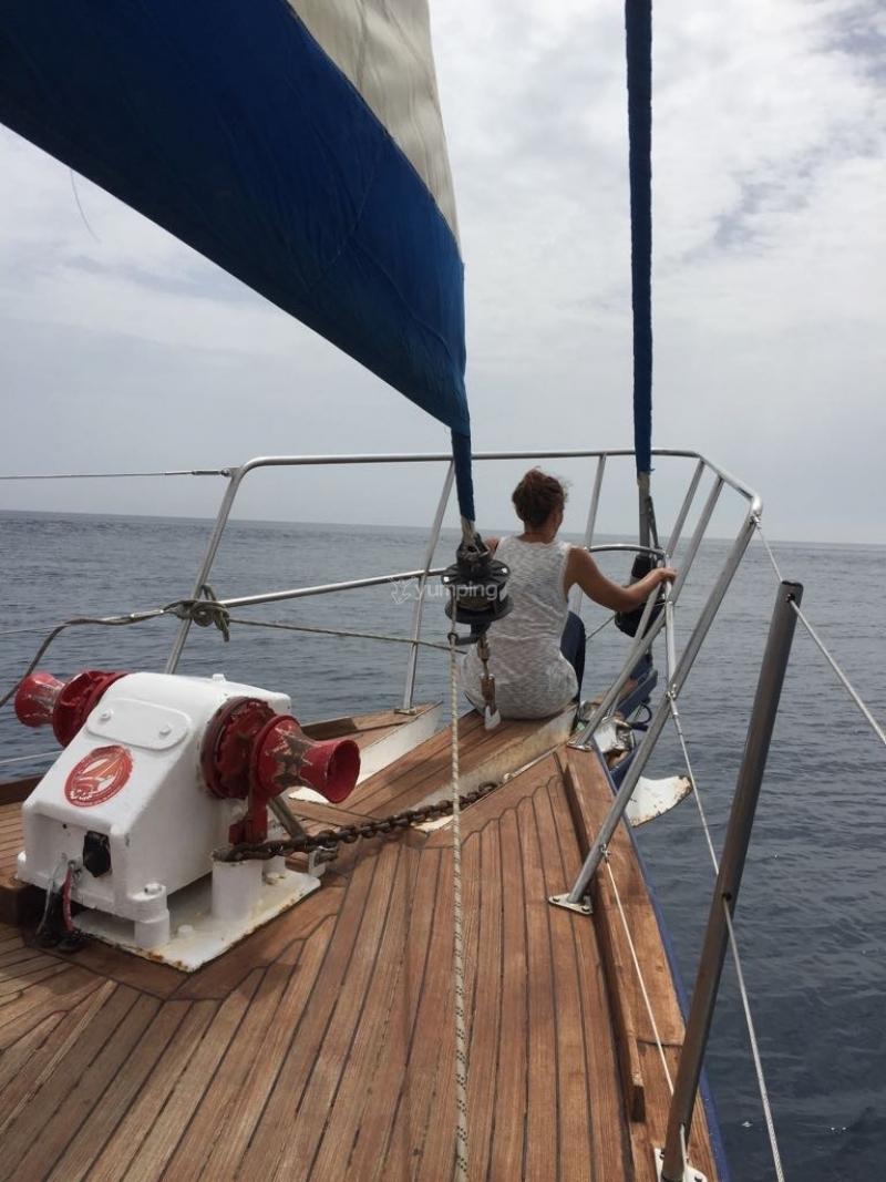 res_o-38155-paseos-en-barco_de_donata-jakubik_15036751932362.JPG