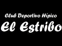 CDH El Estribo