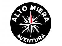 Alto Miera Aventura Kayaks