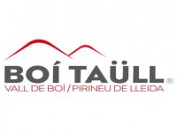 Boí Taüll Resort