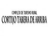 Cortijo Tabera de Arriba