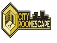 City Room Escape