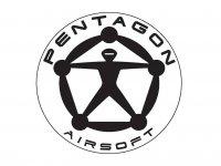 Pentagon Airsoft