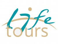 Lifetours