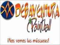 Debaventura Paintball